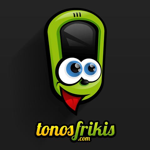 (c) Tonosfrikis.com