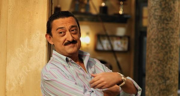 Mauricio De Aida Es Gay