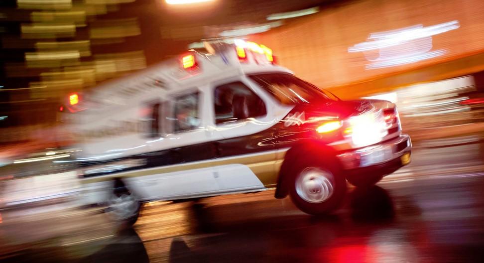 Descargar tonos gratis para movil de Sirena de una ambulancia ...