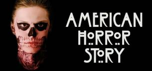 American Horror Story - Intro