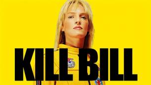 Kill Bill - Sirena