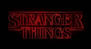 Stranger Things - Intro