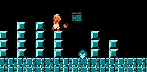 Buscando Tonos Gratis De Mario Bros Recogiendo Monedas Tonos Frikis