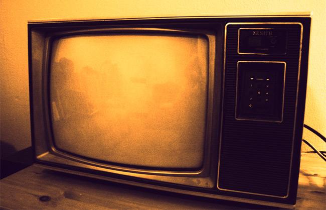 Tonos gratis con la etiqueta 'Televisión' | Tonos Frikis