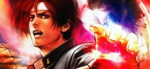 The King of Fighters '98 - Theme