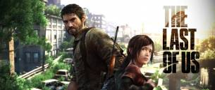 The Last of Us - Chasqueador (Clicker)