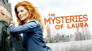 The Mysteries of Laura - Opening