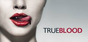 True Blood - Intro