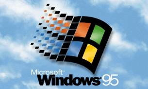 Windows XP - Apagado